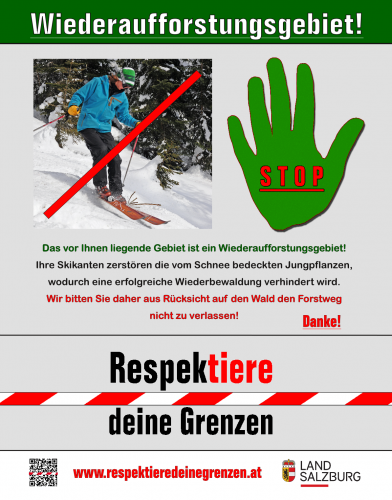 Stop Wald