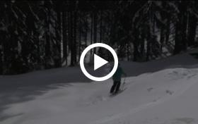 Video 3 / 2012 Winter